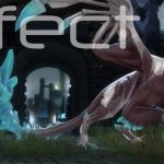 Perfect Ten: The biggest MMORPG news stories of 2015