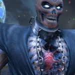 DC Universe Online ends the War of the Light on January 6th
