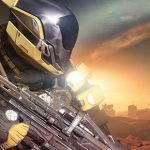 Destiny 2 might be coming to the PC