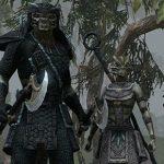 The Elder Scrolls Online celebrates a year of the Orsinium DLC