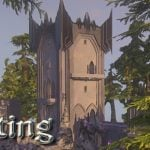 EverQuesting: EverQuest, EverQuest II, Landmark, and EverQuest Next in 2015