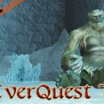 The Stream Team: Favorite Frostfell quests in EverQuest II