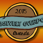 Massively OP's Best of 2015 Awards: Biggest Disappointment of 2015