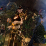 Flameseeker Chronicles: Guild Wars 2 predictions for 2016