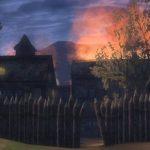 Voice actors union pickets WB Games, disputes game studio claims