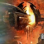 MMO Mechanics: 2015's MMORPG mechanics in review