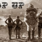The MOP Up: A look behind A Realm Reborn (December 27, 2015)