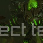 Perfect Ten: The 10 best MMORPG updates and expansions of 2015