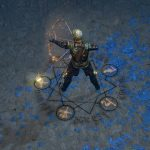 Path of Exile explains its rebalancing philosophy for patch 2.6