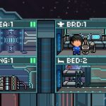 Pixel Starships is launching on January 6