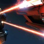 Elite: Dangerous expands its 'Horizons' next week