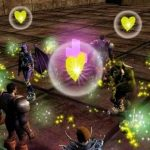 The Daily Grind: What MMO is never ever gonna launch?