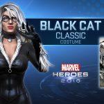 Closeup_BlackCat_classic (2)