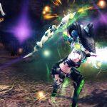 ELOA_Shadow of Hallucination_2