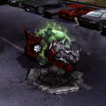 Hulk_carfists_roar-(1)_AH