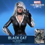 Instragram_BlackCat_classic