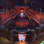 Lunar_New_Year_Pavilion_2