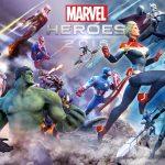 MarvelHeroes2016_KeyArt