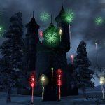 SotA_2016_Winter_Fireworks
