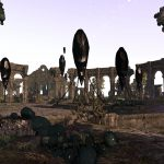 SotA_Dysborg_Ruins_1