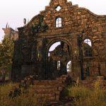 SotA_Dysborg_Ruins_2