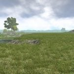 SotA_Grasslands_template_3