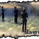 Tamriel Infinium: Six features Elder Scrolls Online's level-scaling system needs
