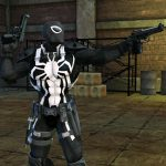 agent_venom_pose-(2)_AH
