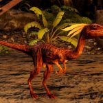 The Stream Team: Cranking out a compy army in ARK