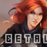 Betawatch: Vessels, crows, and testing schedules for Crowfall (January 1, 2016)