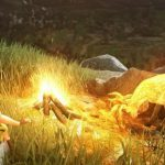 First impressions of Black Desert's closed beta test: Classes, combat, and mechanics