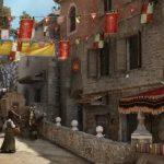 Daum compensates Black Desert players for headstart server mixup