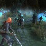 Crowfall shows off UI improvements