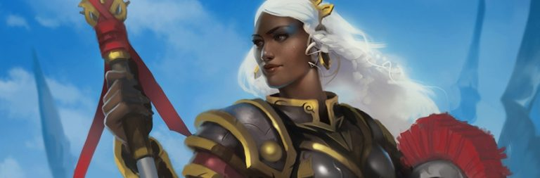 Crowfall is going to start enforcing its 'no refund' Terms of Use policy