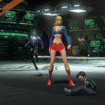 The Stream Team: Anniversary adventures in DC Universe Online