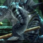 Dungeons and Dragons Online starts testing Update 34's Tower of Frost