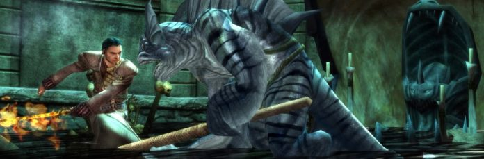 Dungeons and Dragons Online teases a new class and adventure
