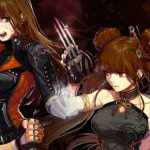 Dungeon Fighter Online patches in major Season 2 update