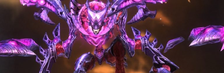 Analysts consider NCsoft's 2016 prospects: Guild Wars 2, WildStar earnings dip predictions