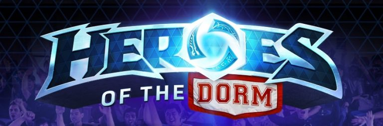 Heroes of the Dorm returns with $500K in prizes
