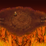 dungeon v1.7