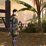 The Daily Grind: How complex should playing an MMORPG character be?