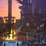 Mark Kern says he'd buy Firefall back if it sunsets