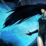 Listen to Crowfall's devs discuss crafting scenarios