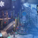 Flameseeker Chronicles: Examining Guild Wars 2's winter 2016 update plans