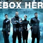 Jukebox Heroes: The top 10 EVE Online music themes