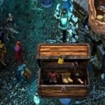 Linkrealms announces winter beta, Steam early access in March