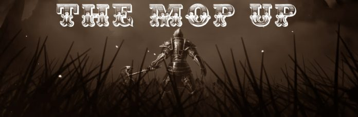 The MOP Up: Titan Siege debuts (January 17, 2016) | Massively Overpowered