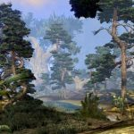The Repopulation's new owners say pay-to-win is off the table