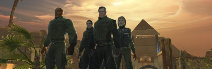 Stargate Worlds Pc Games - cssvegalo